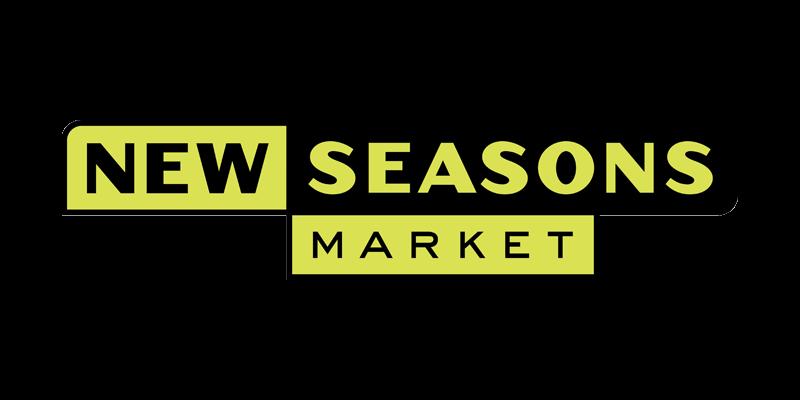 New Seasons Seattle
