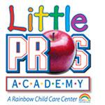 logo-littlepros.jpg