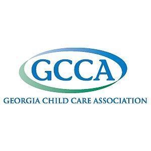 gcca-logo.jpg