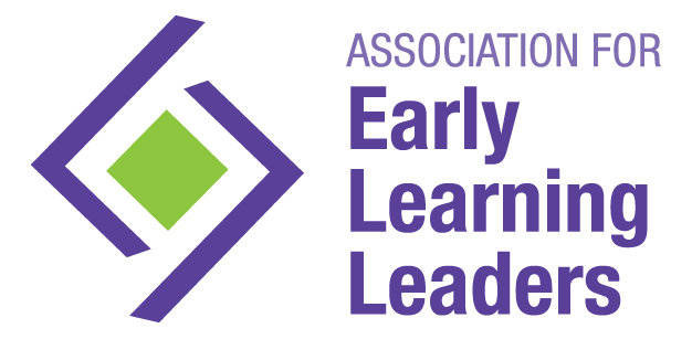 Assoc-for-Early-Learning-Leaders.png