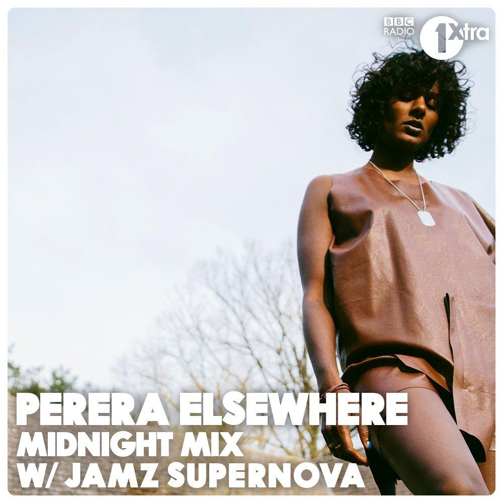 Perera Elsewhere jamz supernova.jpg