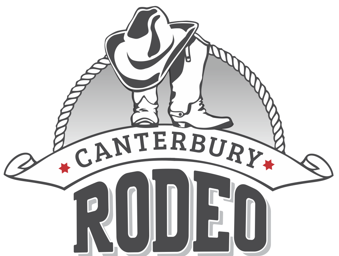 Canterbury Rodeo