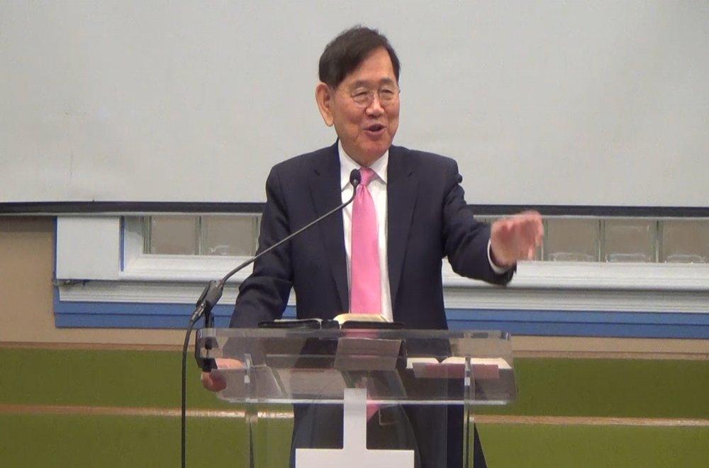Rev. Lim.jpg
