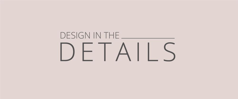 Design_In_The_Details-01.png