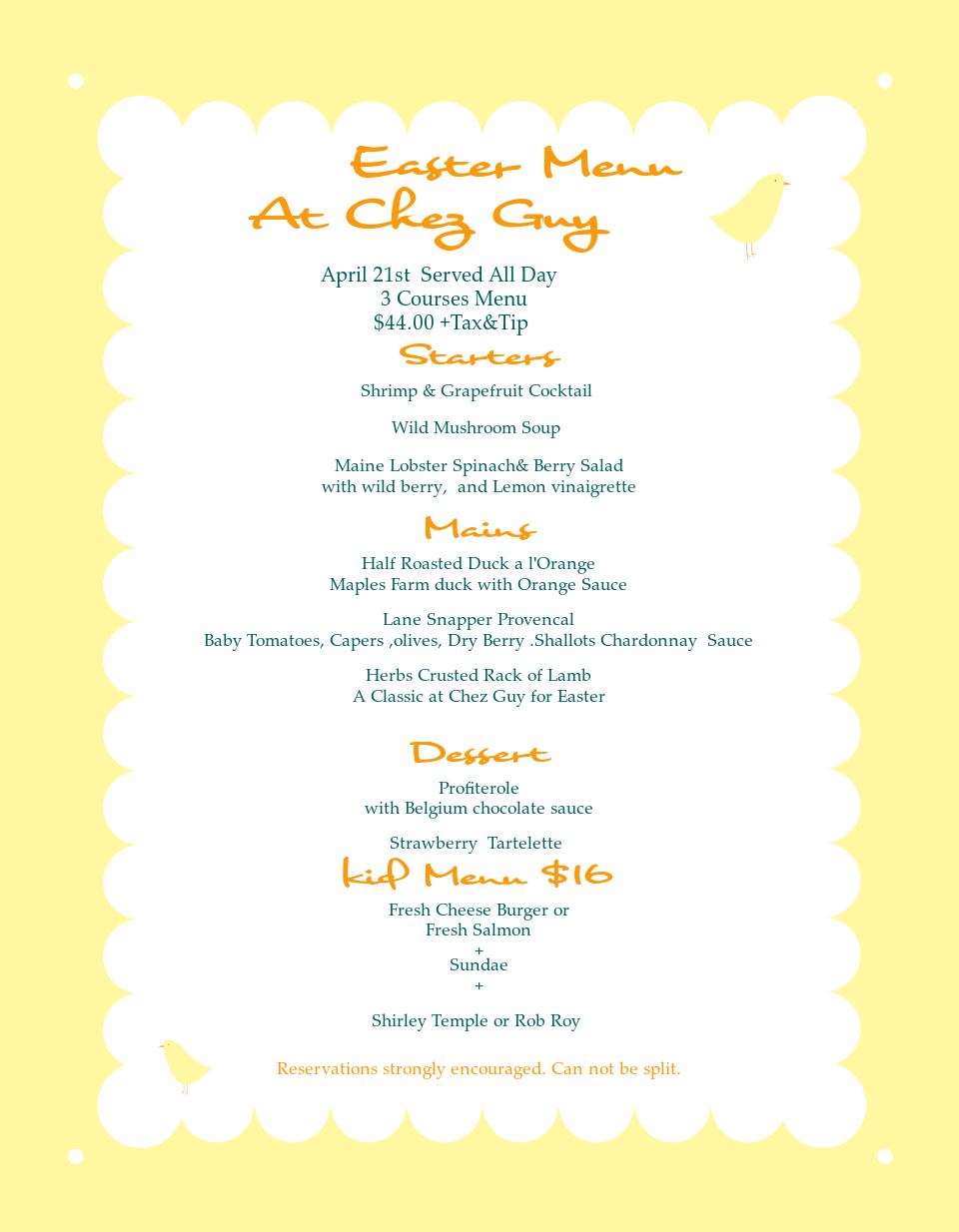 easter menu.png