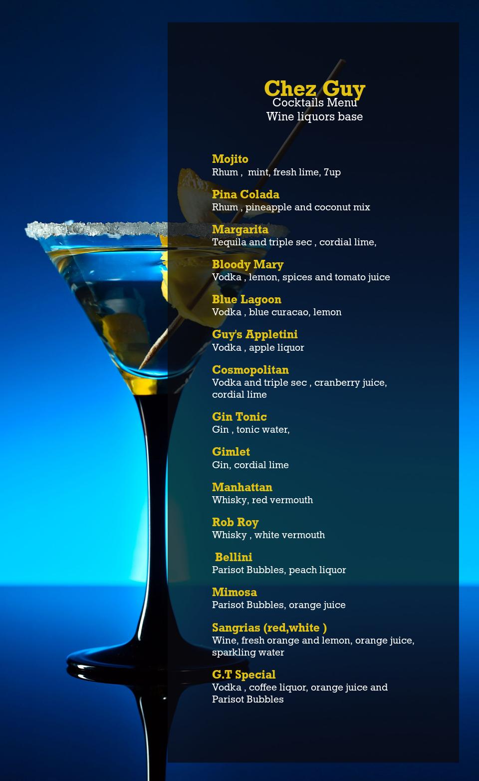 cocktail menu for website.png