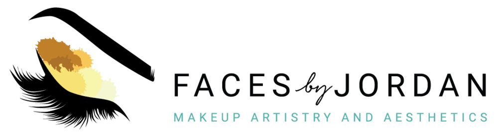 Faces By Jordan_Logo-03.png