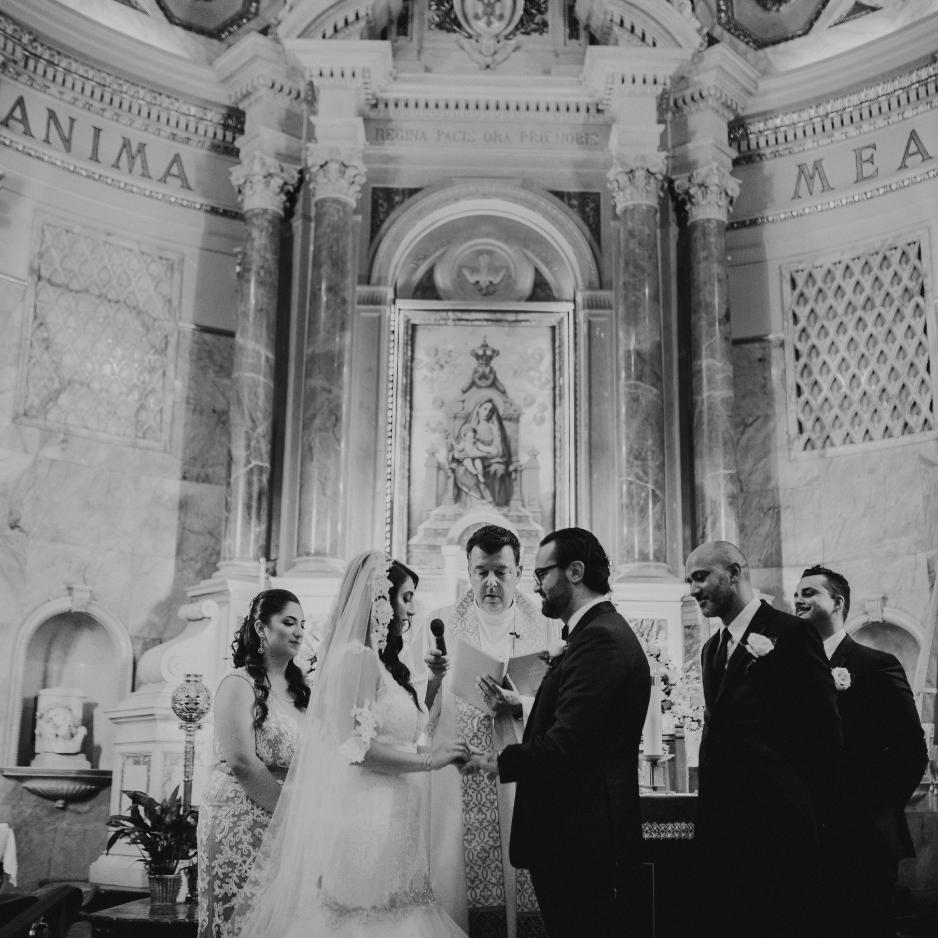 Miguel Bautista - DIRECTOR - Filmmaker - Wedding Destination - New York.png