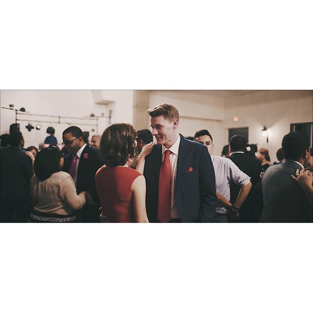 Wedding Stills 🎥✨ #wedding #still #cinematography #colorist #weddingparty #weddingfilm #filmmaker #dancing