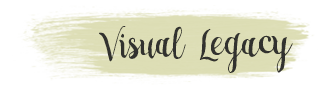 Visual Legacy - Miguel Bautista Filmmaker.png