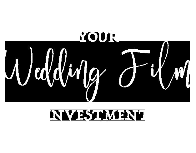 Wedding Film 2 Collection Portada Logo solo.png