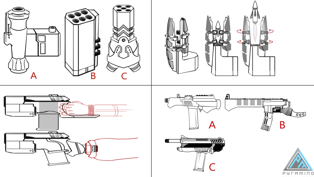 sketch.weapons.01.png