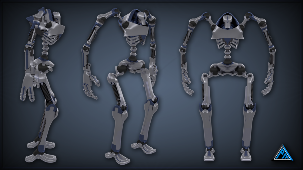 mech skele front series.png