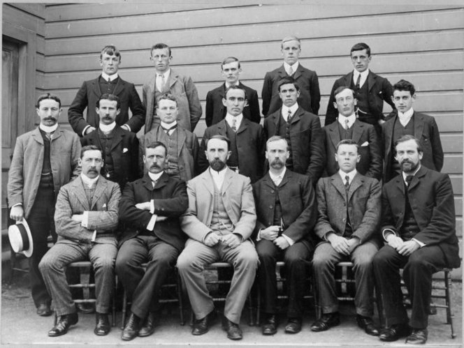 Wellington College 19--.jpg