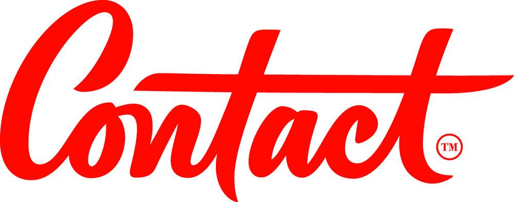 Contact Logo Final CMYK.jpg