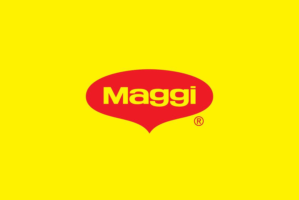 Maggi_1.jpg