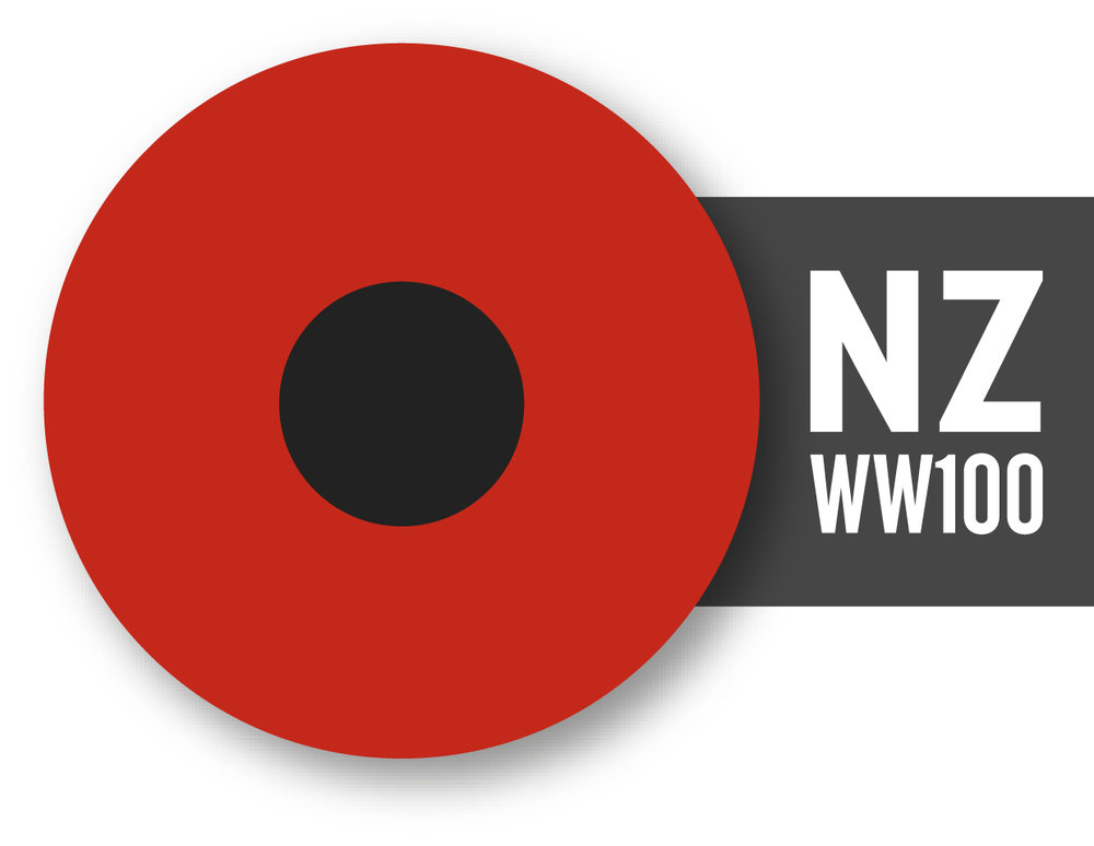 WW100-Logo_partner logo_RGB.jpg
