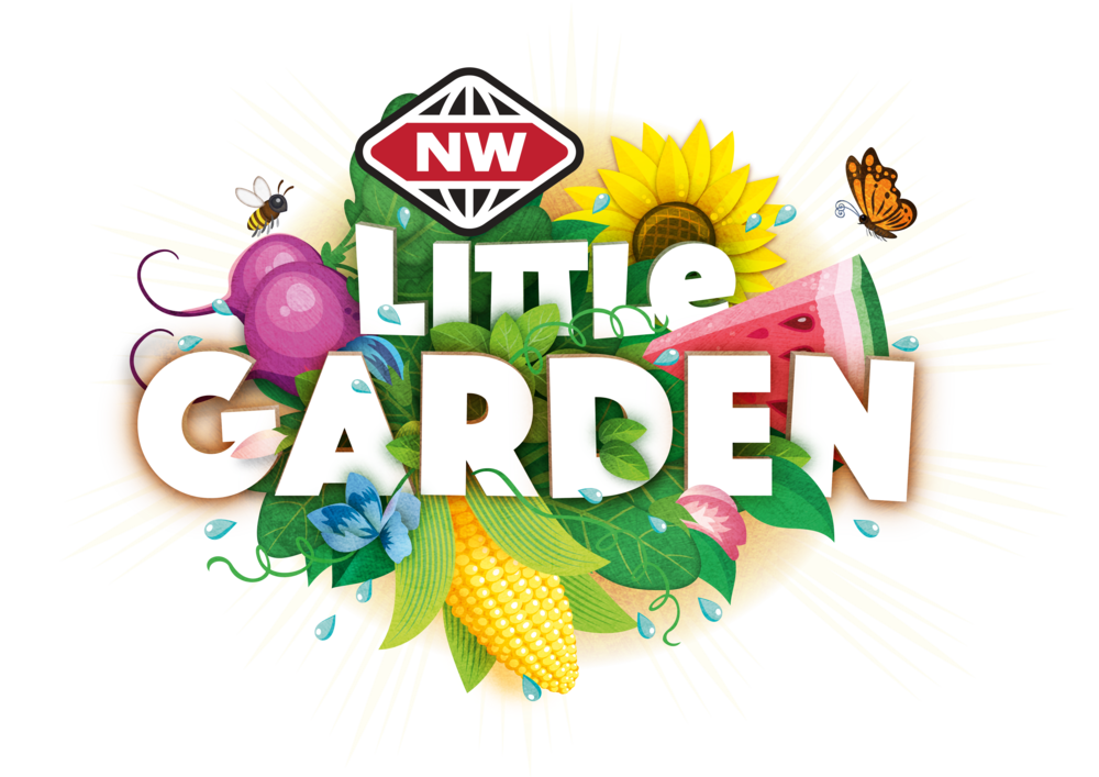 Little Garden Lockup.png