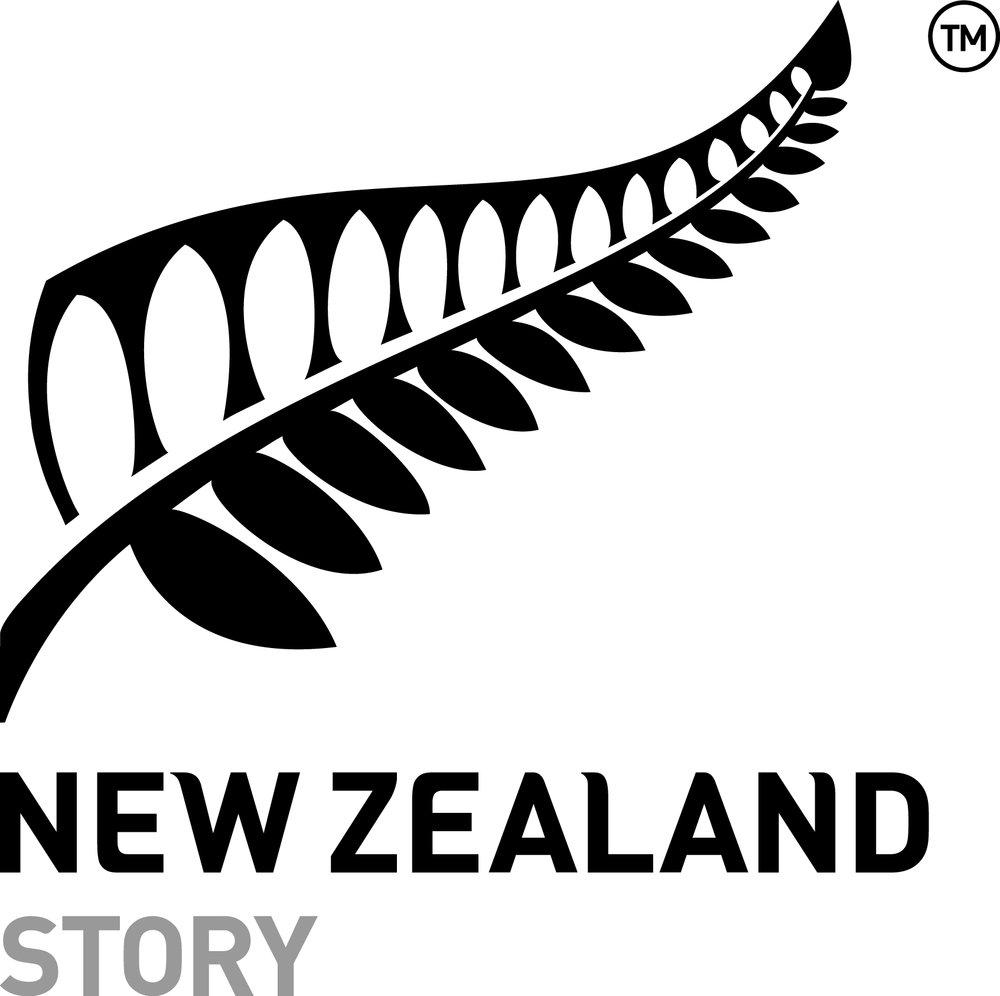 2-0_FernMark Story Group Logo_AW.jpg