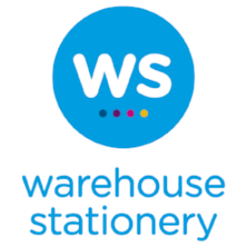 Warehouse Stationery logo.png