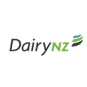 Dairy NZ Magnet design.png