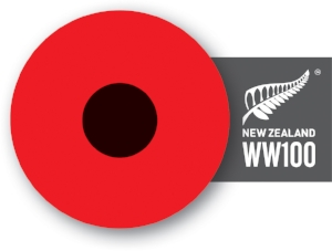 WW100-Logo_Process_RGB.jpg