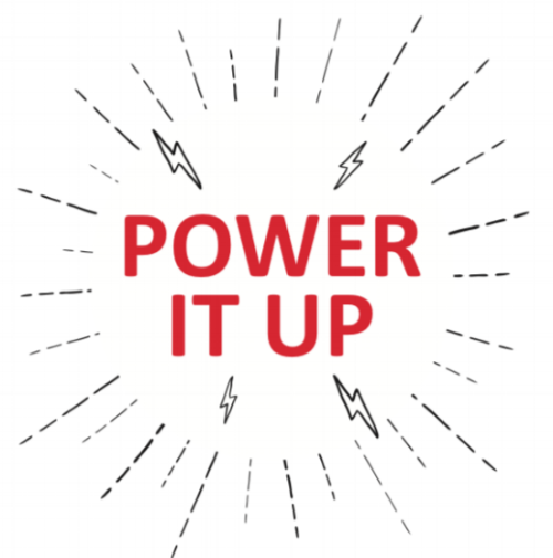 Power It Up.png