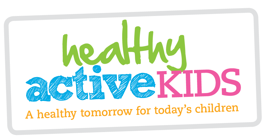 Healthy Active Kids logo.png