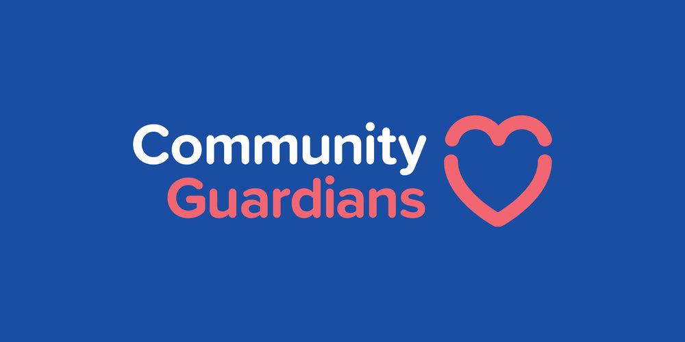 Community Guardians_Logo_on Blue.jpg