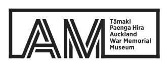 AM-co-branding-5line-stack-black-nz-extended.jpg