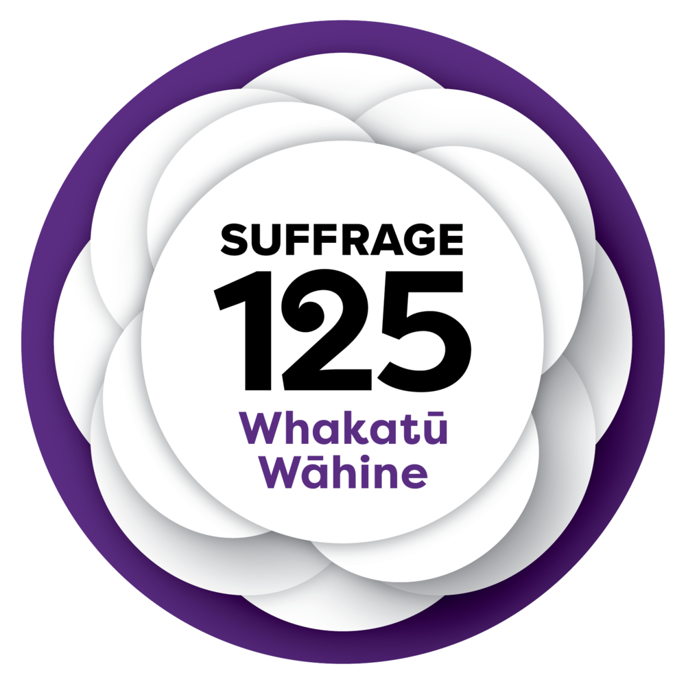 Suffrage_symbol_F.png