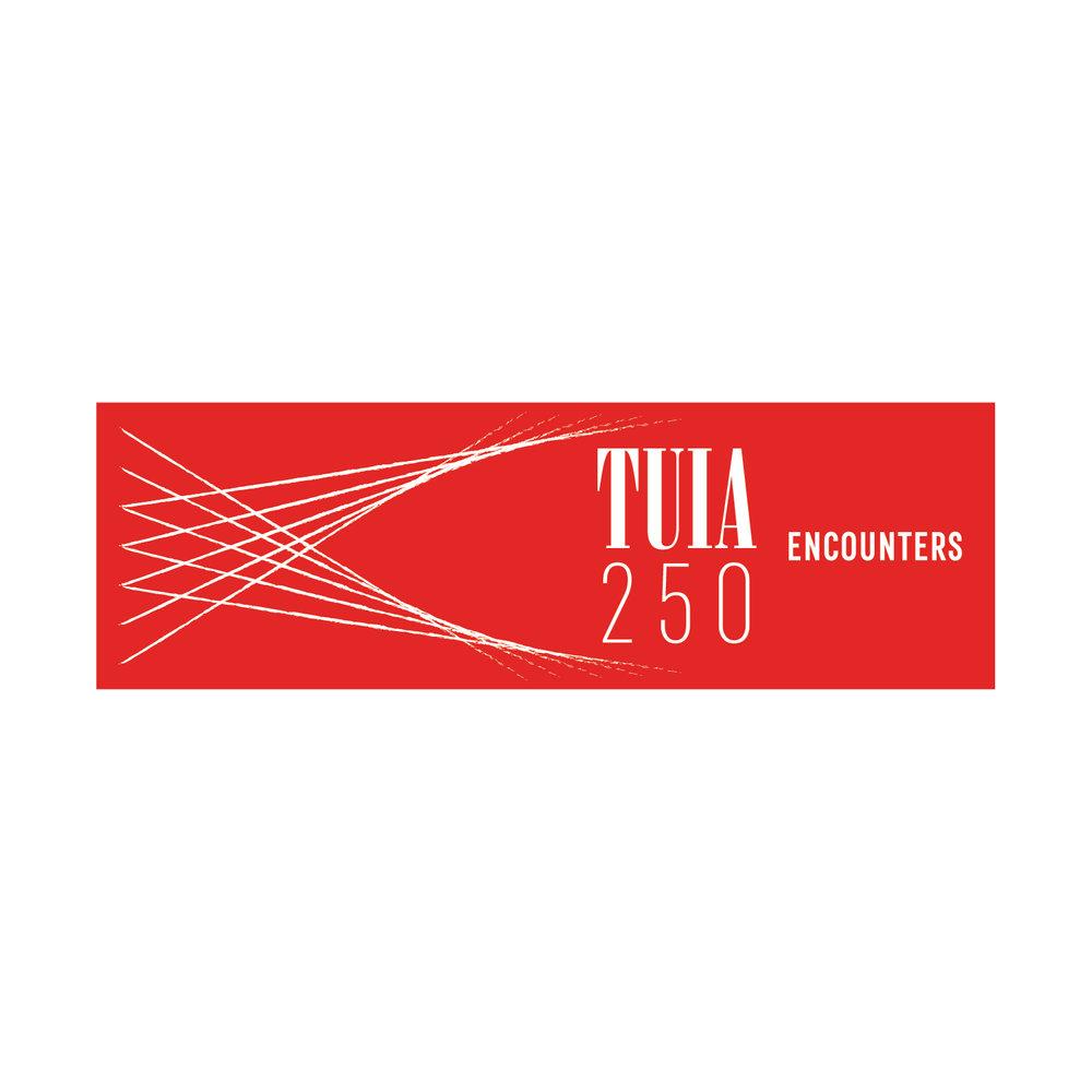 Tuia250Encounters_004.jpg