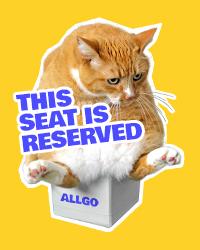 AllGo_Cat_Reserved_Seat_Poster_SML.jpg