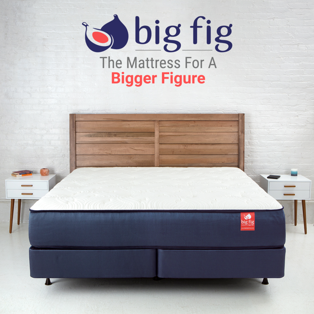 bigfig-social-posts-events-sponsorship-photo-mattress-1.png