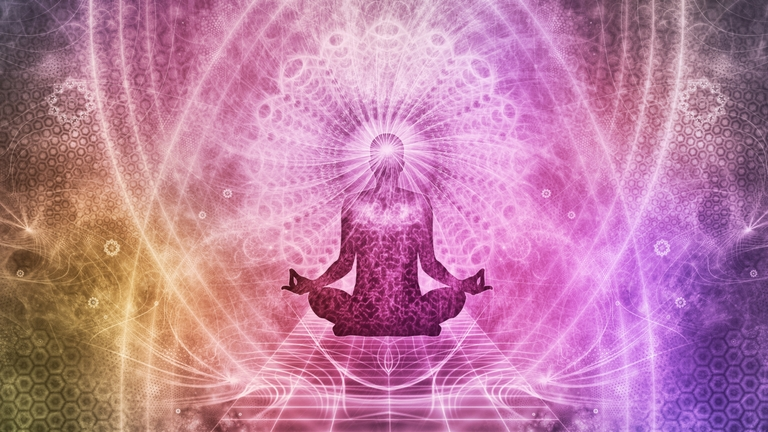 Step 3 :: Awaken - A Deeper Understanding of how to modulate your body at the Jing, Qi and Shen levels; and at which times we need to discharge-accumulation or harmonization. You become the Joyful Creator of your own mind body practice and learn to utilize it with awareness.