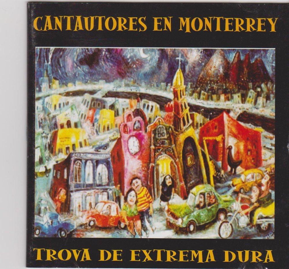 2017-11-26 cantautores en monterrey 001.jpg
