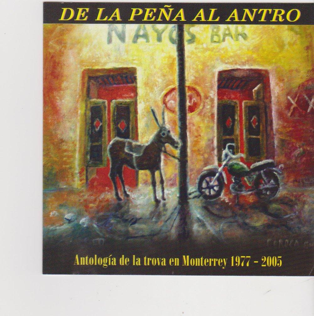 2017-11-26 de la Peña al ANtro 001.jpg