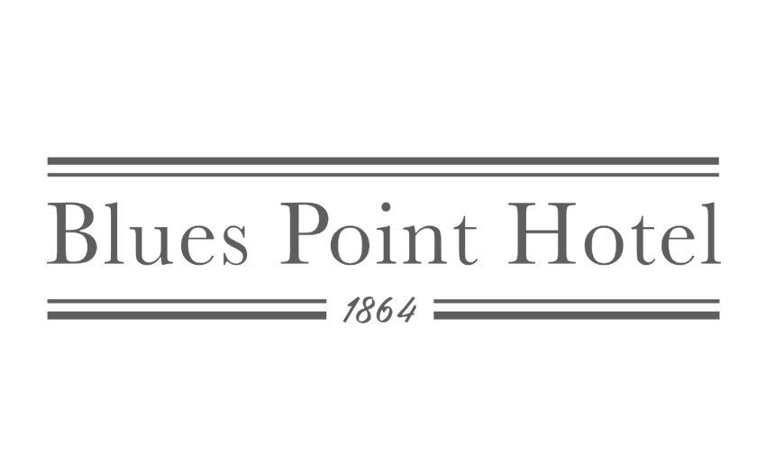 BluesPoint_Logo.png