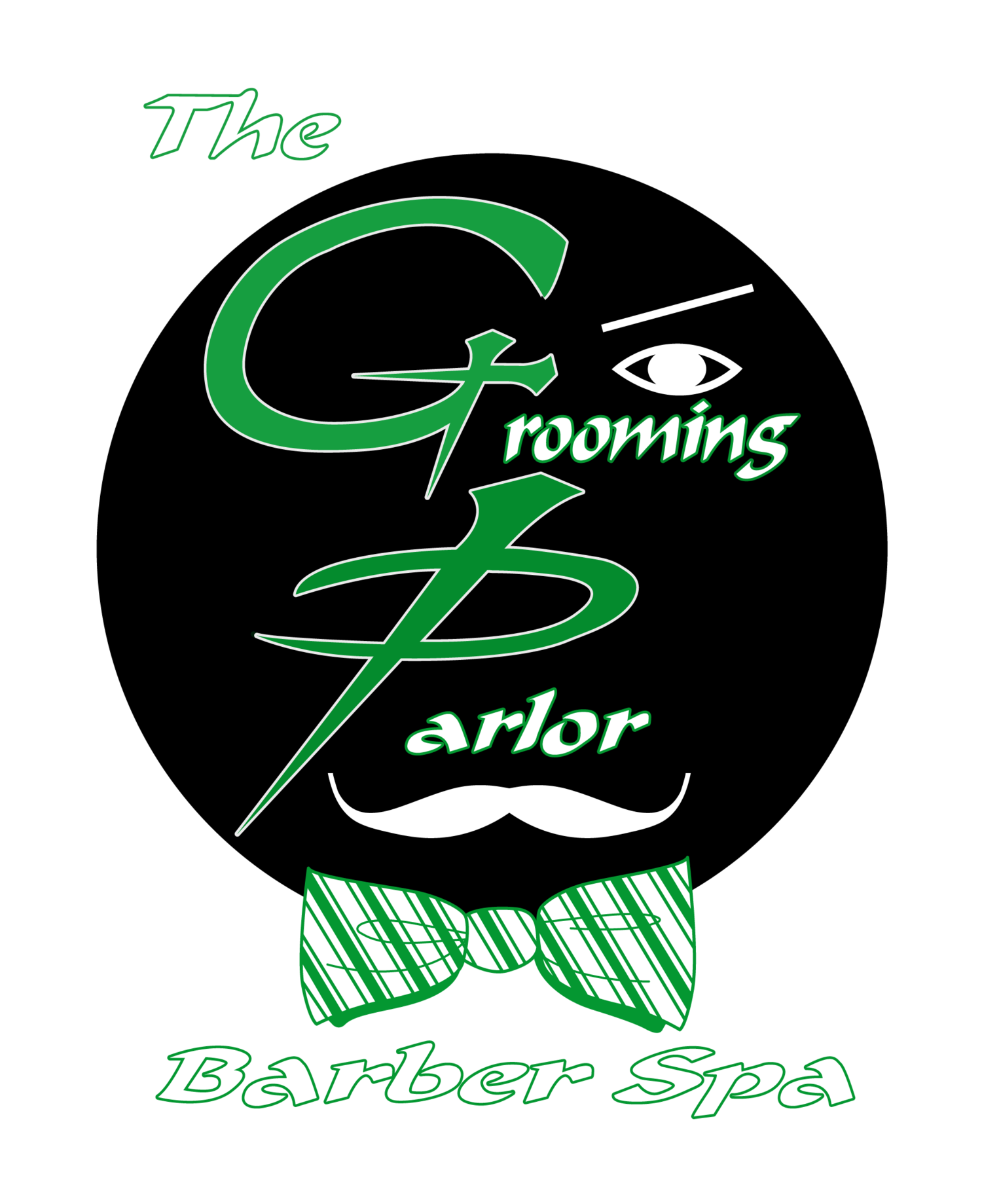 The Grooming Parlor Barber Spa