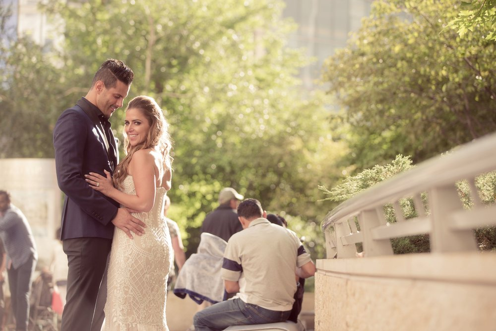 Chicago Wedding Makeup 8.jpg