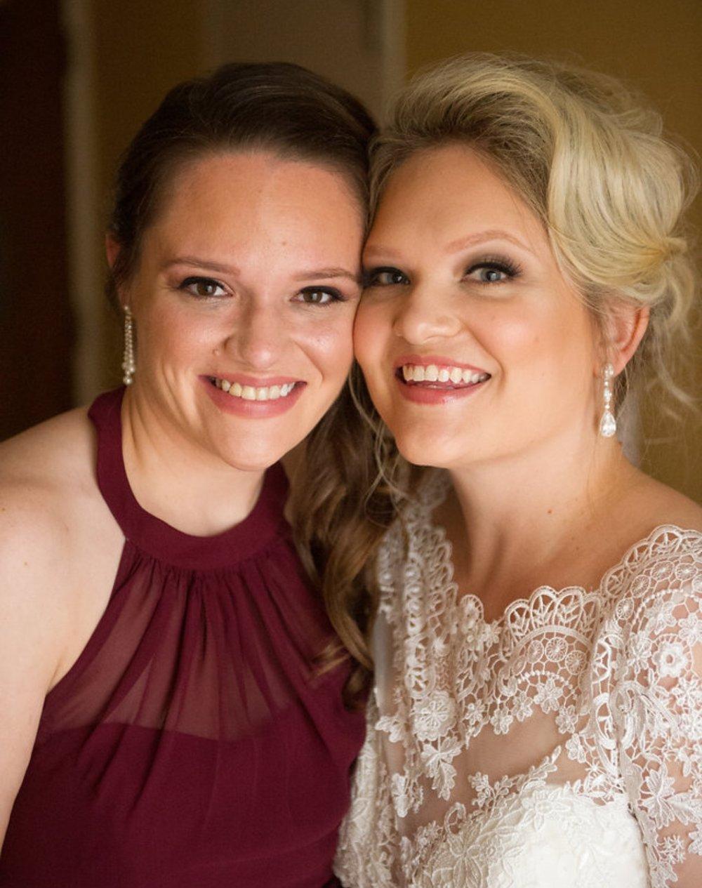 Chicago Wedding Makeup 24.jpg