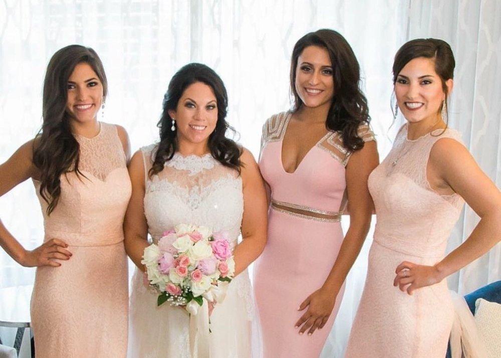 Chicago Wedding Makeup 25.jpg