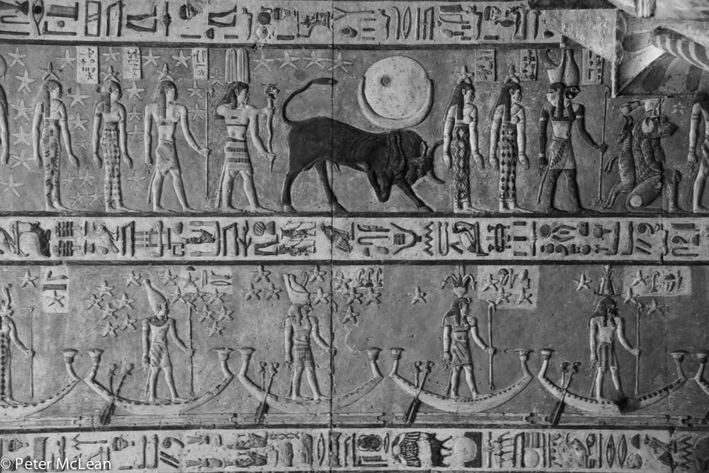 egyptfreize1.jpg