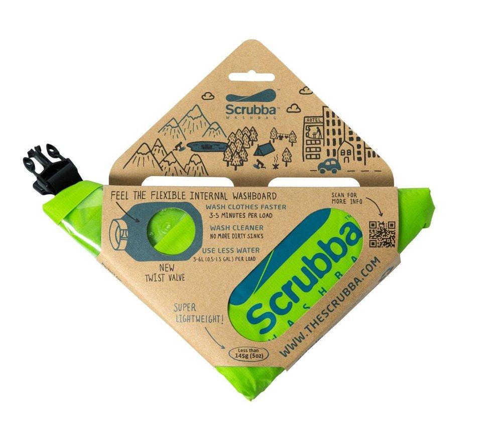 Scrubba_6_-_Packaged.jpg