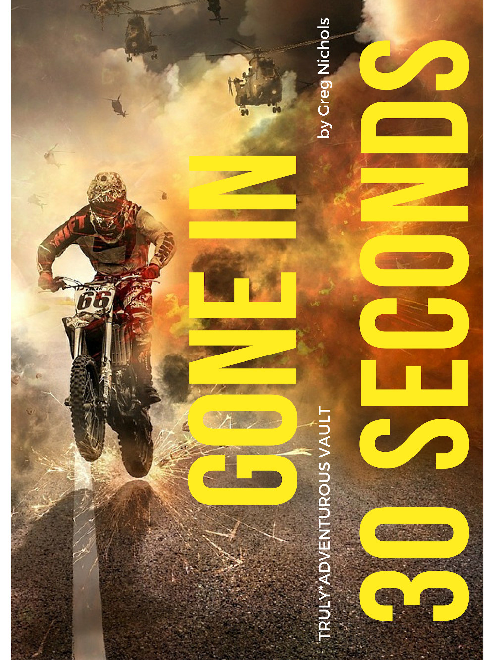 Gone in 30 seconds poster3sm.jpg