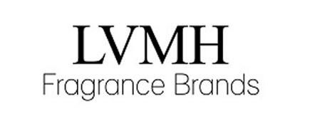 LVMH-FB-black-small.jpg