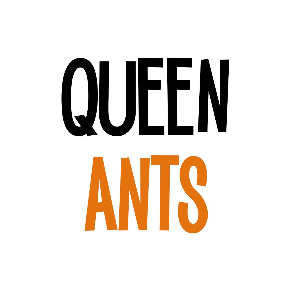 Queen Ants.png