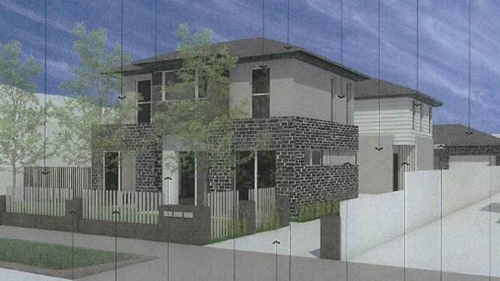 Copy of Copy of Blackshaws - 178 Blackshaws Road, South Kingsville, Victoria, Au