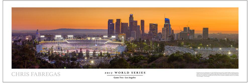 DodgersStadiumPoster-1.jpg