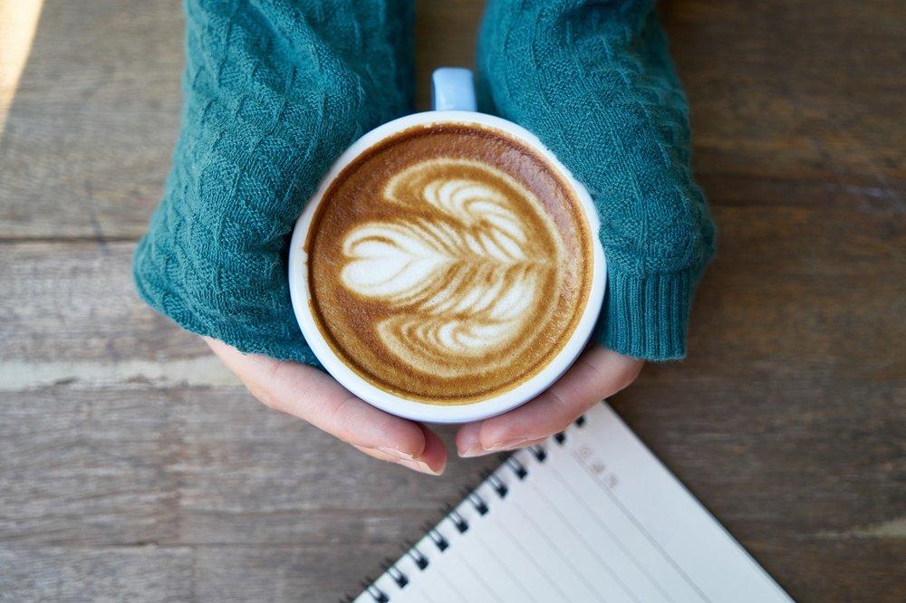 coffee-2319112_1280.jpg